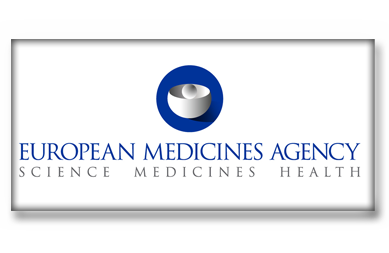 Guideline on similar biological medicinal products containing